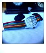 reloj (2)